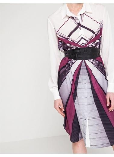 Uzun Gömlek-Love'n Fashion Paris